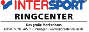 Intersport Ringcenter Dormagen